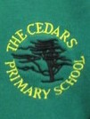 The Cedars Primary School