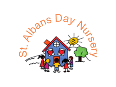 St Albans Day Nersery