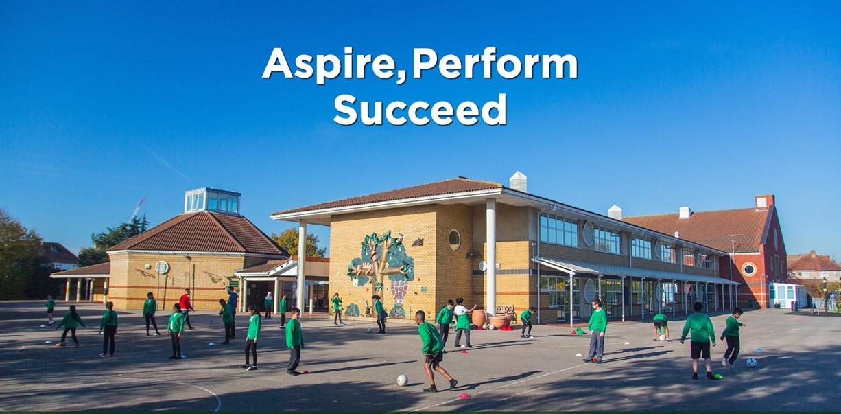Alexandra Primary School