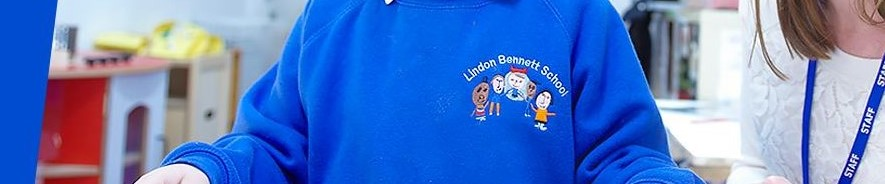 Lindon Bennett School
