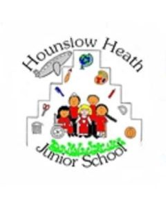 Hounslow Heath Junior Badge- year 6