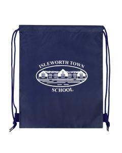 Isleworth Town PE Bag