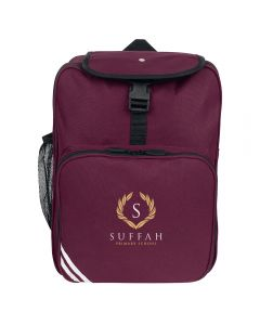Suffah Backpack