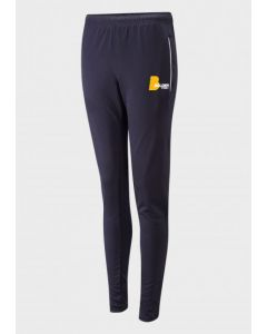 Bolder Academy  PE Training Trouser