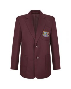 St Paul's Boys Blazer