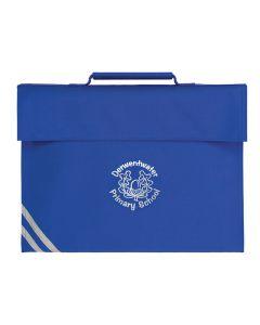 Derwentwater Book Bag