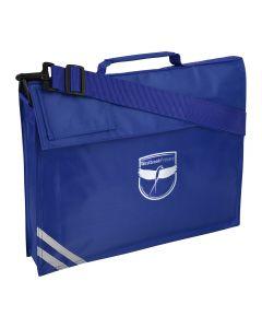 Westbrook Book Bag