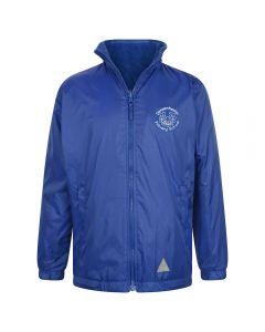 Derwentwater Reversible Jacket