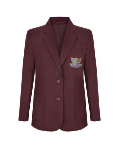 St Paul's Girls Blazer