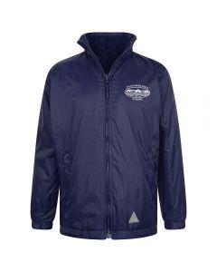 Isleworth Town Reversible Jacket