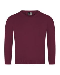 St Paul's Jumper