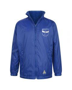 Westbrook Reversible Jacket