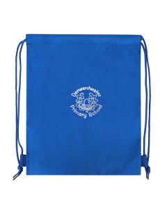 Derwentwater PE Bag