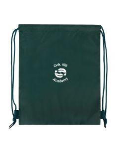 Oak Hill Academy PE Bag