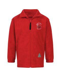 Hounslow Heath Junior Fleece