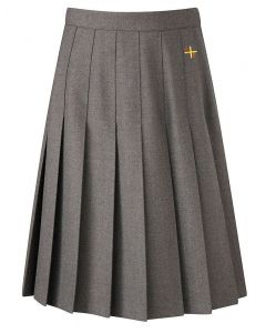 St Paul's Girls Skirt