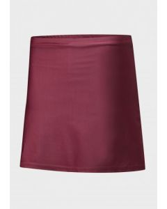 St Paul's PE Girls Skort