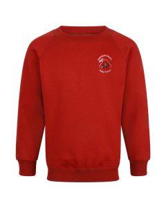 Hounslow Heath Junior Sweatshirt