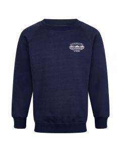 Isleworth Town Sweatshirt