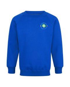 Hounslow Town Sweatshirt