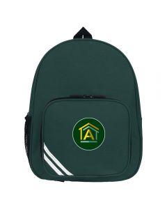 Alexandra Backpack