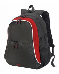 Senior School Back Pack
