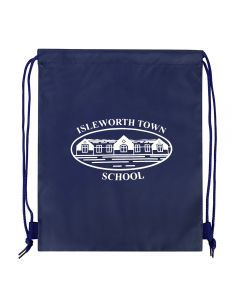 Isleworth Town PE Bag