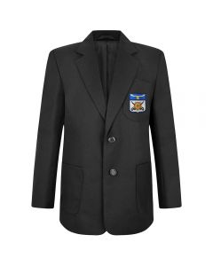 Heathland School Boys Blazer