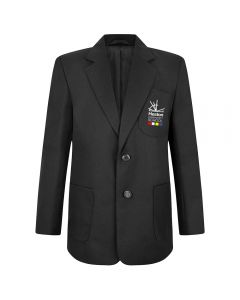 Heston Community Boys Blazer
