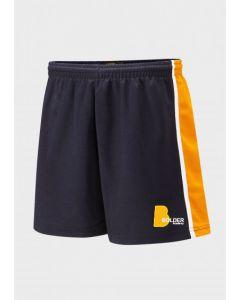 Bolder Academy Boys PE Shorts
