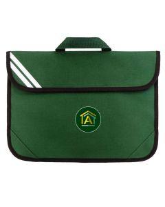 Alexandra Book Bag