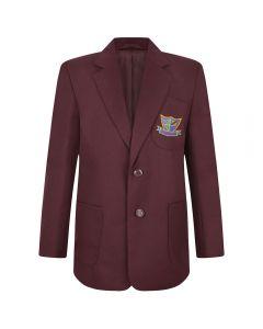 St Paul's Catholic College Boys School Blazer