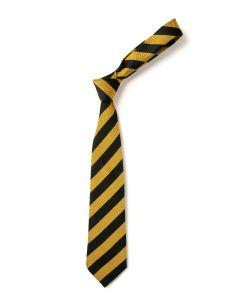 John Perryn Tie