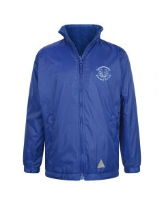 Derwentwater Reversible Jacket