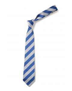 Derwentwater Tie