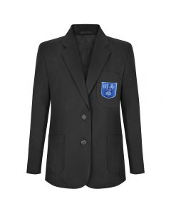 Featherstone Girls Blazer