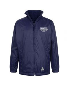Isleworth Town Reversible Jacket
