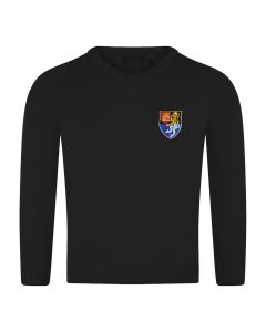 Lampton School Jumper