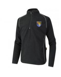 Lampton School Rugby Top