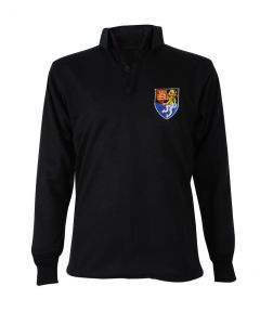 Lampton School Rugby Top