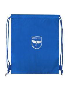 Westbrook PE Bag