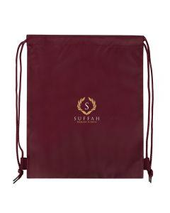 Suffah PE Bag