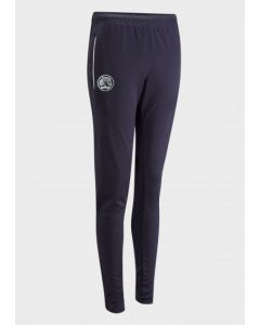 St Mark's PE Tracksuit Bottom