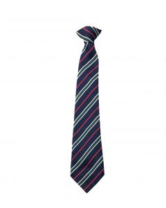 St Mark's Ties