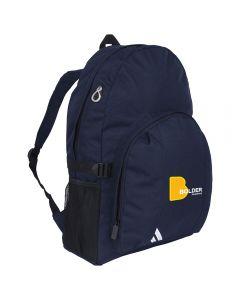 Bolder Academy  Backpack