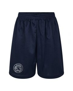 St Mark's PE Shorts