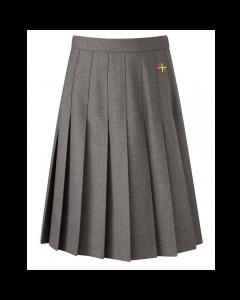 St Pauls Catholic College Girls Skirt