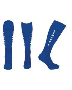 St Mark's PE Socks