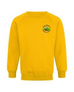 John Perryn Nursery Sweatshirt