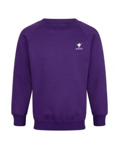 Heathfield Sweatshirt